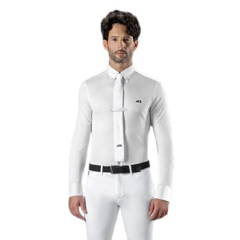Equiline Men's Show Shirt